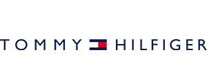 Tommy-Hilfiger-標誌 (1)