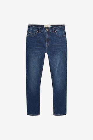 G86_牛仔褲