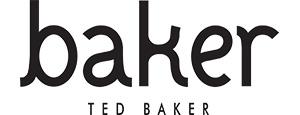 Ted-Baker-標誌