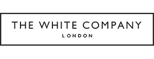 The-White-company-標誌