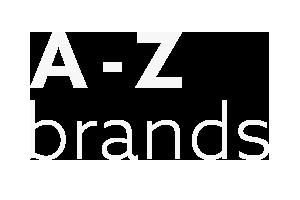 A至Z標誌